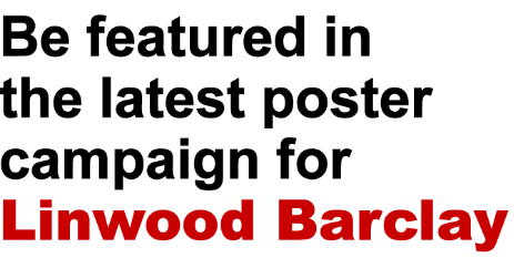 Orion books Linwood Barclay